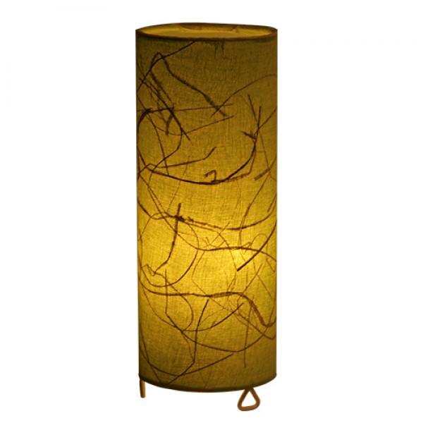 Paper mache lamp shade g aloadofball Gallery